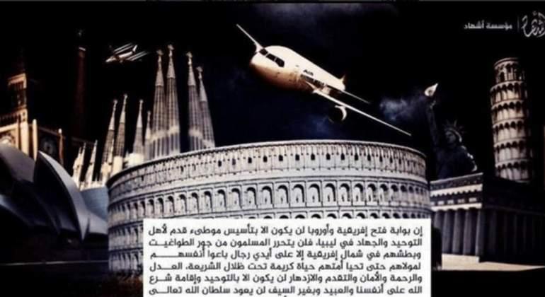 estado-islamico-sagrada-familia-twitter.jpg