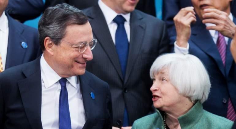 Banqueros-Centrales-Kuroda-Yellen-Draghi-770.jpg