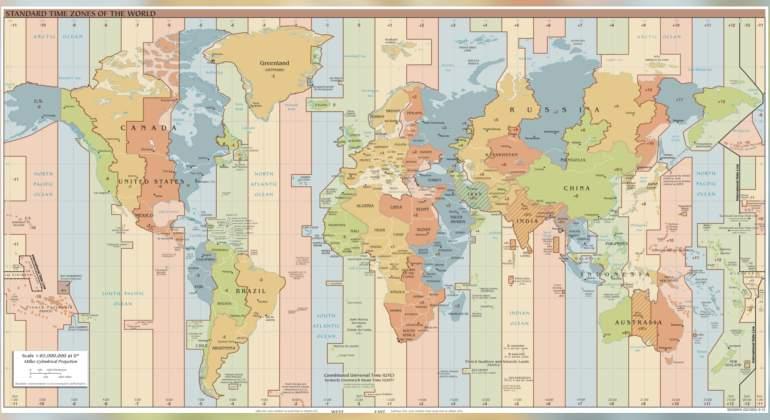 Standard_World_Time_Zones.jpg