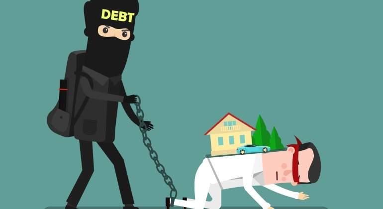deuda-cadena-vivienda-coche.jpg