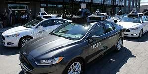 La conducción autónoma no se adoptará de forma generalizada hasta 2025