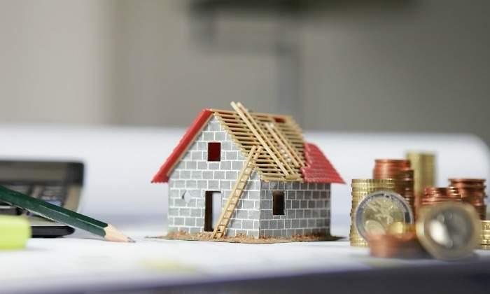Vidoqui trae a España la fórmula para facilitar a los jóvenes la compra de una vivienda