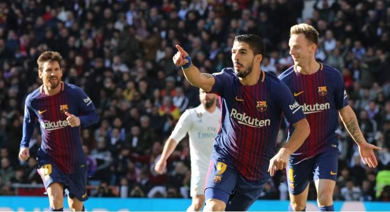 Messi-suarez-rakitic-celebran-2018-Reuters-clasico.jpg