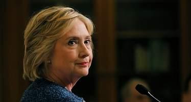 Clinton engrosa su ventaja sobre Trump en los sondeos postdebate