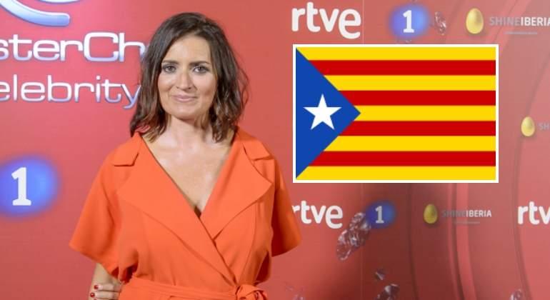 silvia-abril-cataluna.jpg
