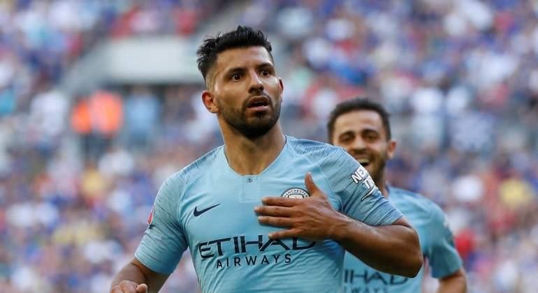 Kun-Aguero-Lllega-a-los-200-goles-Reuters.jpg