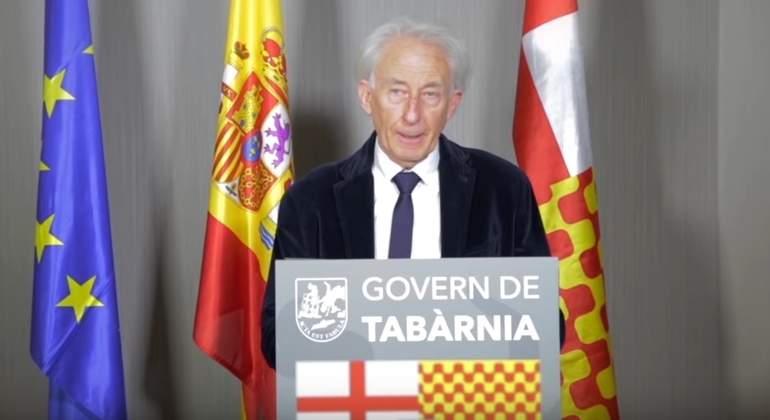 boadella-tabarnia.jpg