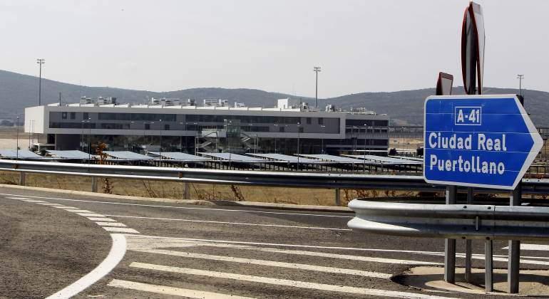 aeropuerto-ciudad-real-770-efe.jpg