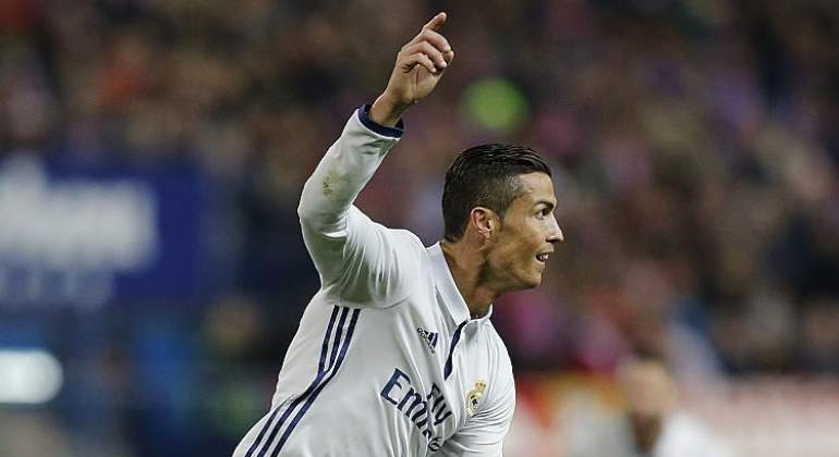 cristianoatleticogetty.jpg
