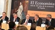 eleconomista-libro160anos.jpg