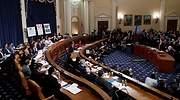 impeachment-comite-testigos-reuters.jpg