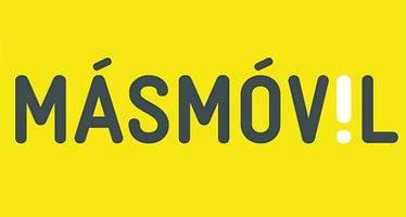 MásMovil lanza un servicio para profesionales y pequeños negocios