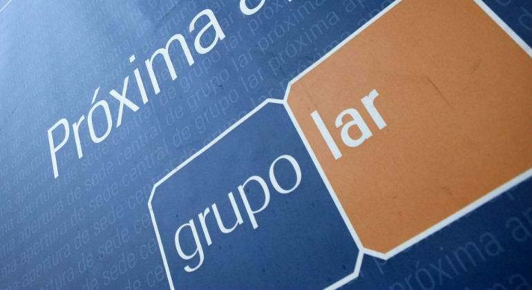 lar-grupo.jpg