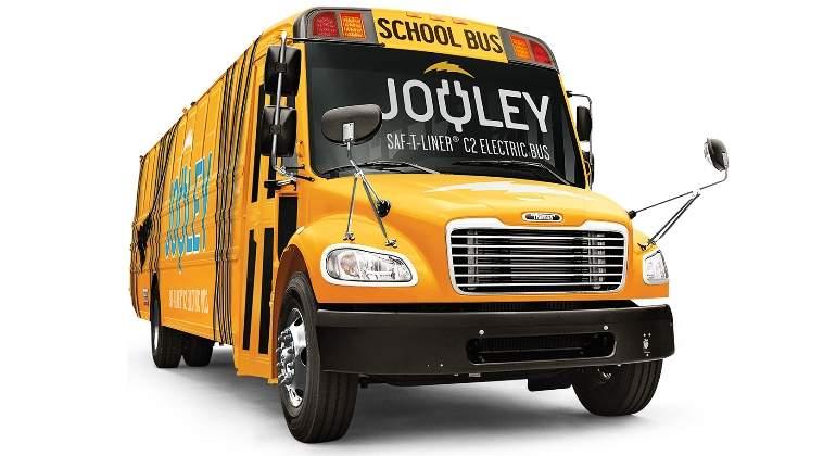 Thomas-Built-Buses-autobus-escolar-electrico-eeuu.jpg