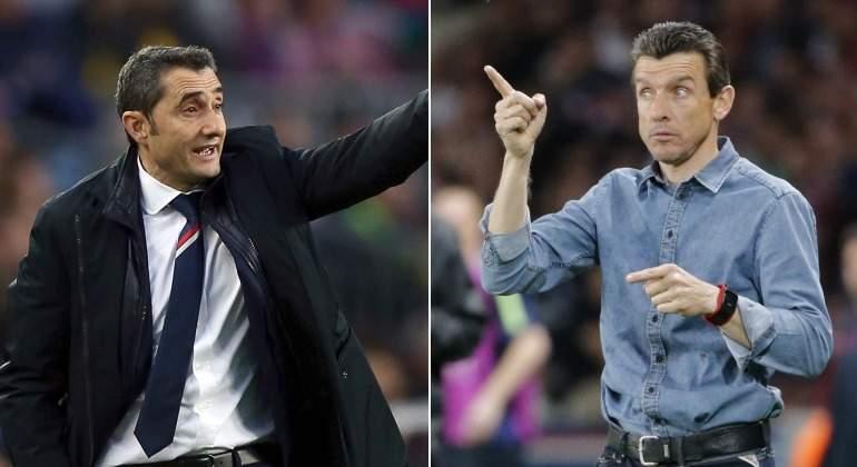 Montaje-Valverde-Unzue-EFE-Reuters.jpg