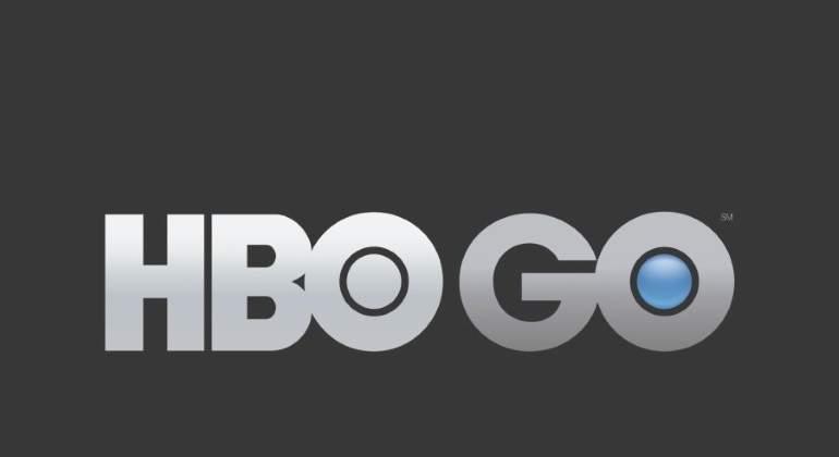 Cuenta regresiva para el estreno de Game of Thrones en la televisión
