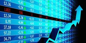 La bolsa emergente, en nivel previo al crash chino