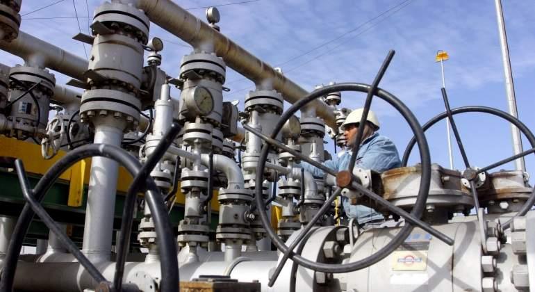 petroleo-eclusas.jpg