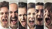 gritos-miedo-estres-personas-770-dreamstime.jpg