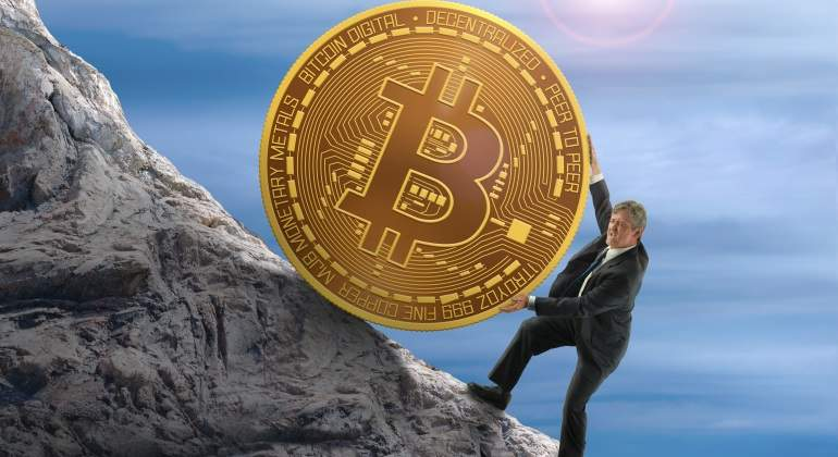 bitcoin-divisa-empuja.jpg