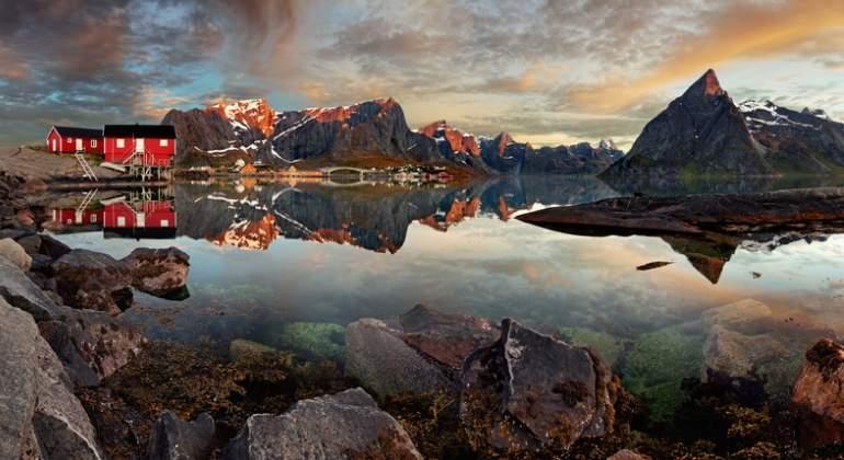 noruega-montana-dreams.jpg