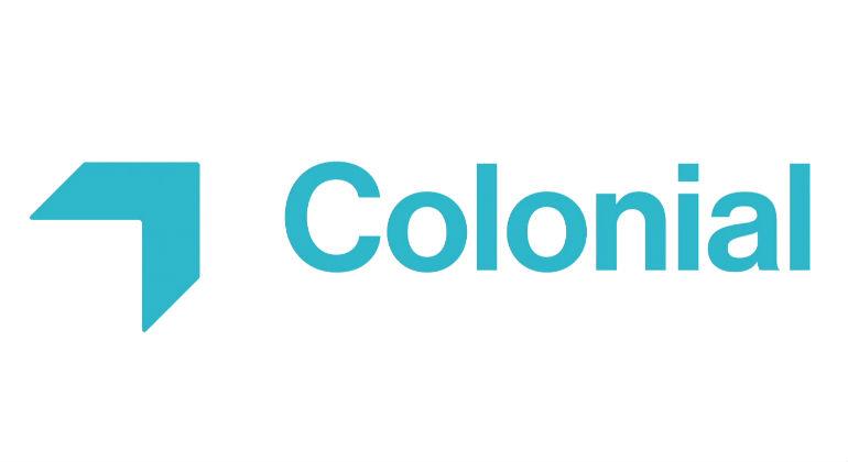 colonial-logo.jpg