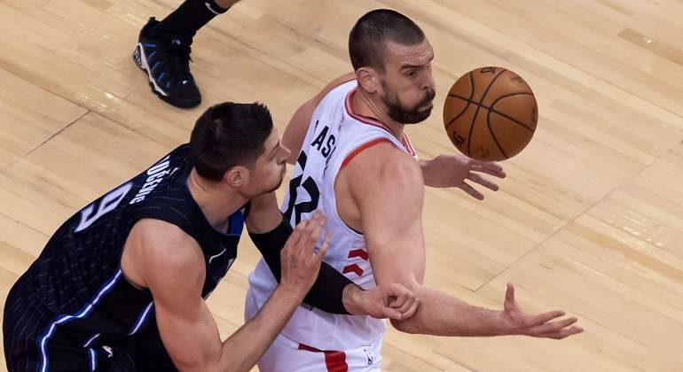 marc-gasol-orlando-playoffs-efe.jpg