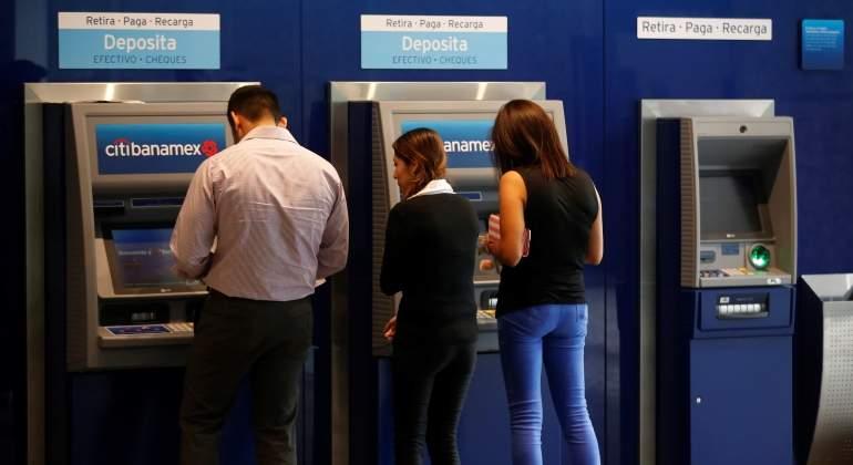 Citibanamex logra su mejor trimestre en 7 años