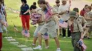 Scouts-boy-eeuu-alamy.jpg