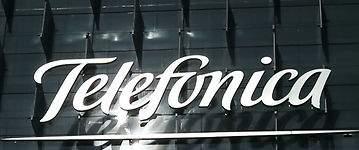 El Gobierno español tendrá que mediar con Macri para reducir la tensión con Telefónica