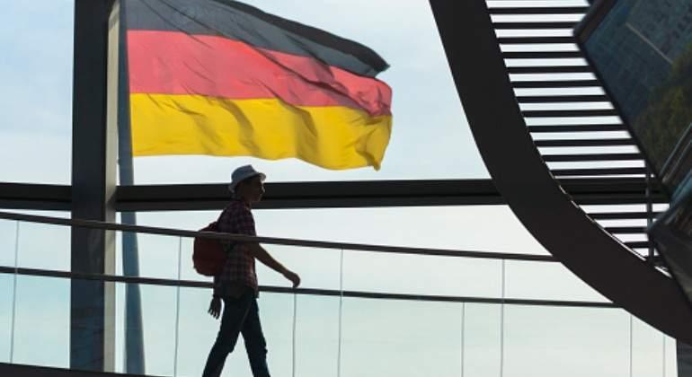 Alemania-ciudadano.jpg