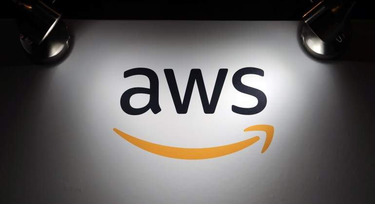 amazon-web-services-aws-focos-reuters-770x420.jpg