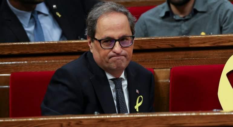 torra-quim-parlament-sentado-efe.jpg
