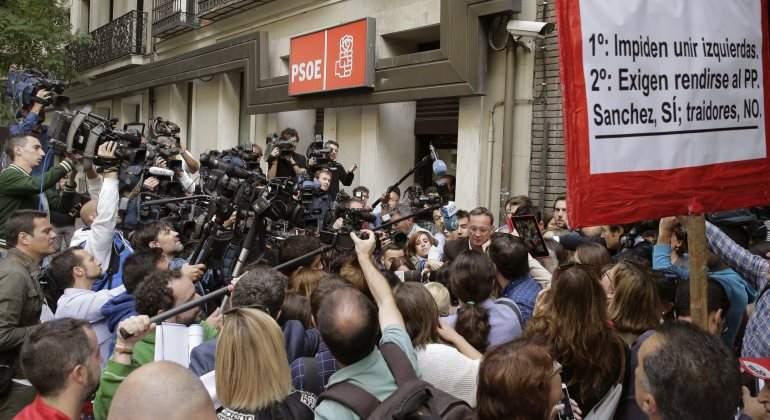 ferraz-gente-periodistas-efe.jpg