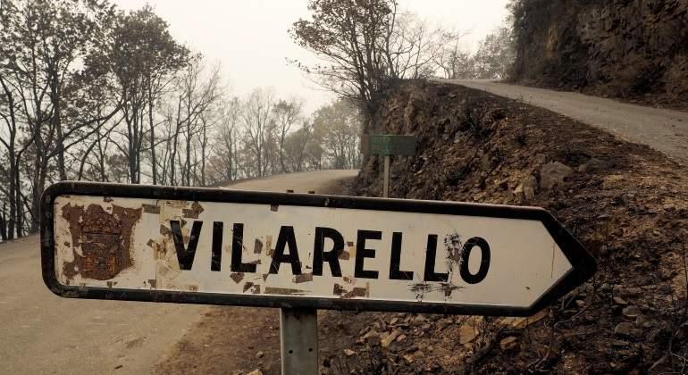 galicia-incendio-vilarello-efe.jpg