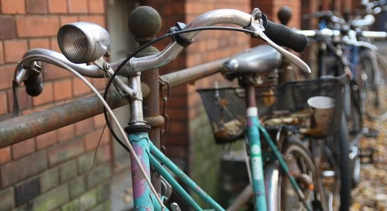 bicicletas-pixabay.jpg