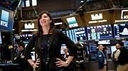 El capitalismo es compartir el éxito, la empresa socializa el crecimiento