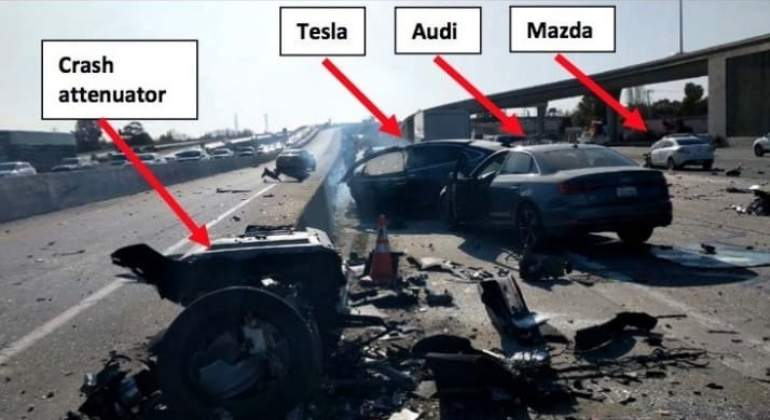 accidente-tesla-model-x-NTSB.jpg