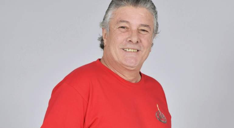francisco-supervivientes-foto.jpg