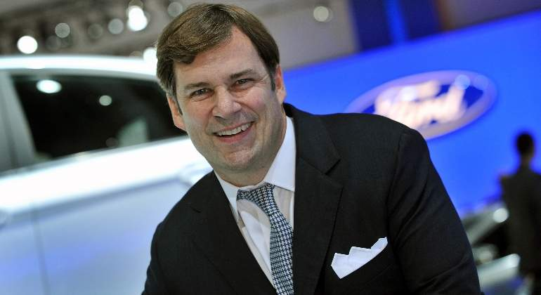 jim-farley-ford.jpg