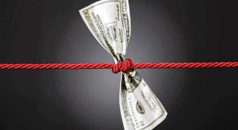 billete-dolar-estrangulado-getty.jpg
