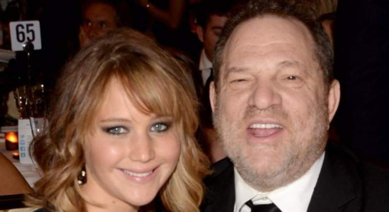 jennifer-lawrence-harvey-weinstein.jpg