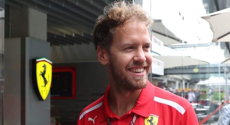 piloto-de-Formula-1-de-la-escuderia-Ferrari-reuters-770.jpg