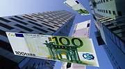 euros-cayendo-cielo.jpg