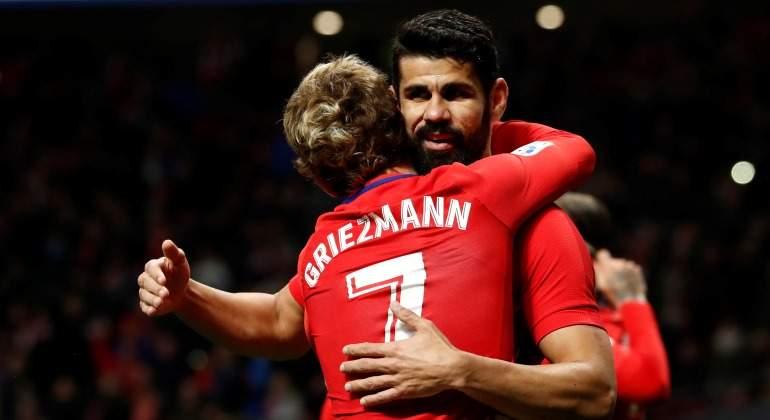 Griezmann-Celebra-Diego-Costa-2018-Reuters.jpg