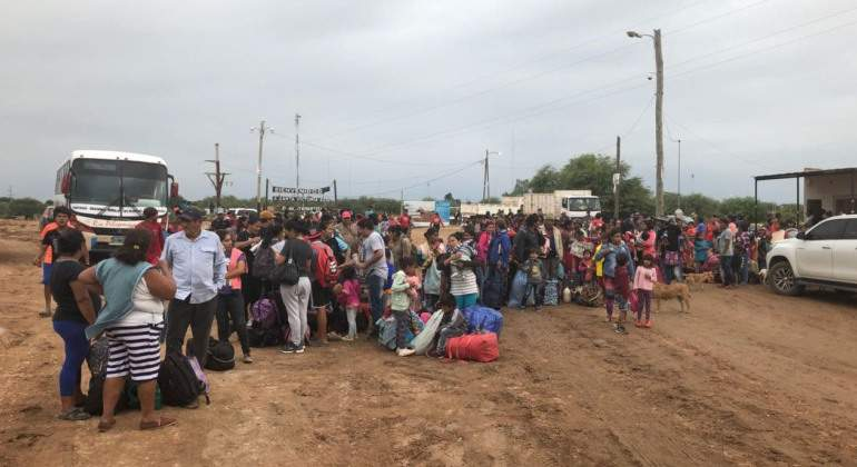 argentina-evacuados-efe.jpg