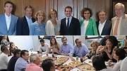 comidas-primarias-pp-tw.jpg