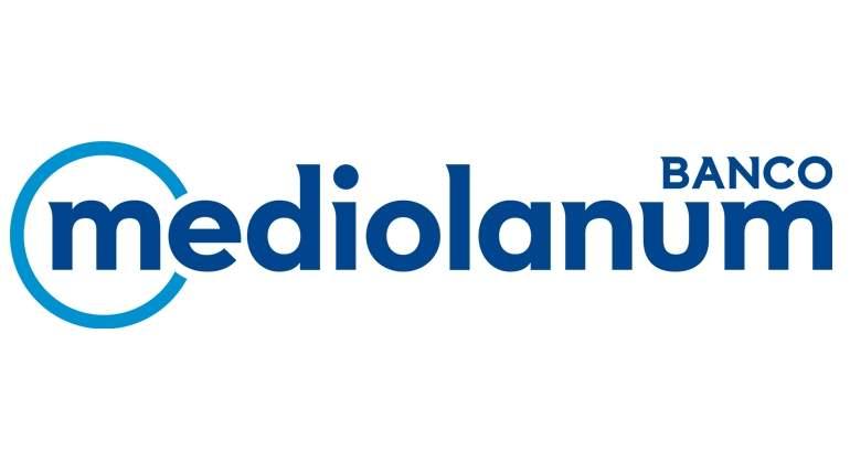 banco-mediolanum-logo-770.jpg