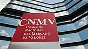 La CNMV estudia el impacto del espionaje de Villarejo por encargo de BBVA en las cuentas del banco