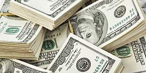 Mercado colombiano en línea, dólar inicia en alza por baja del petróleo